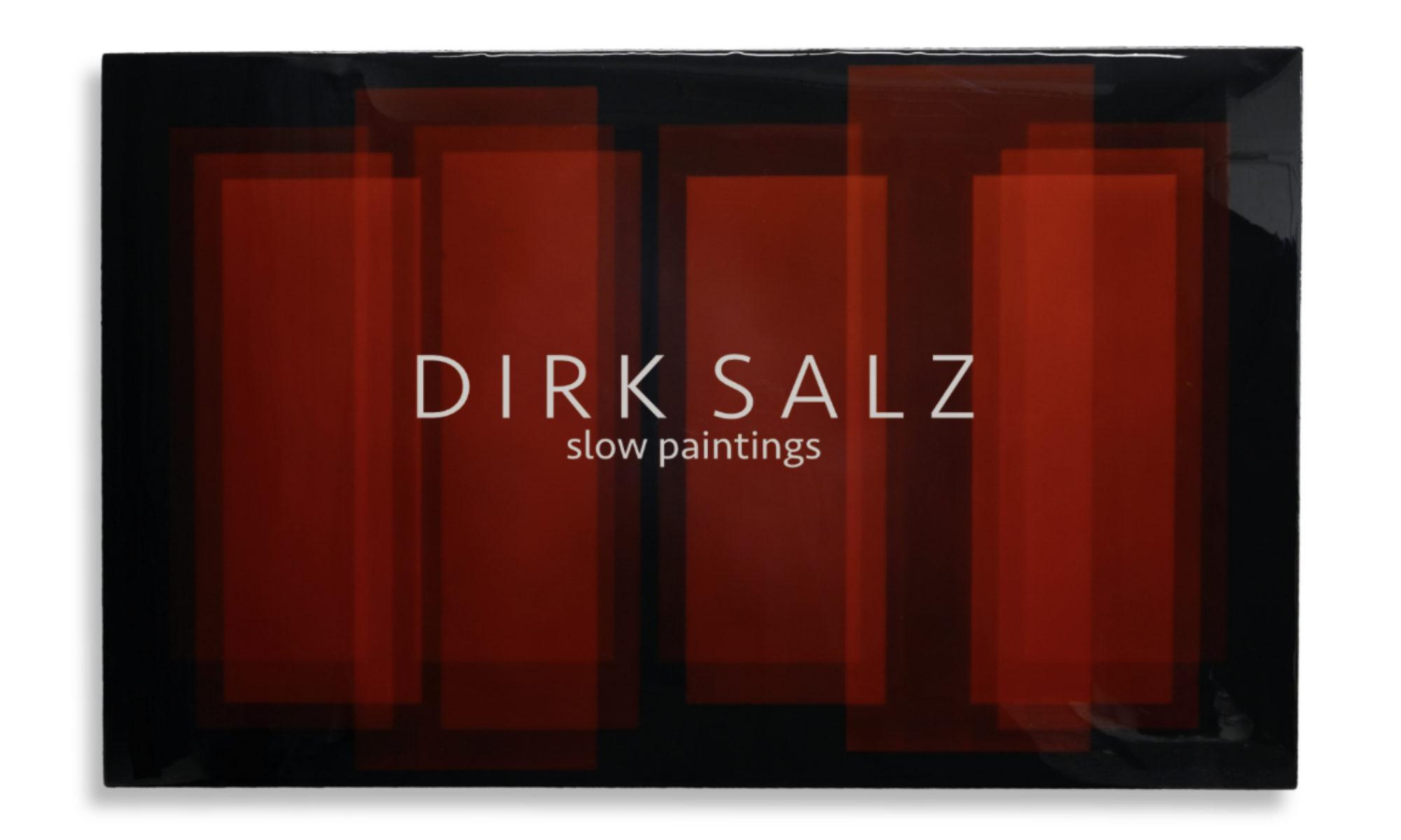 Dirk Salz